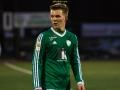 JK Tallinna Kalev - FC Levadia U21 (03.04.16)-5966