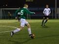 JK Tallinna Kalev - FC Levadia U21 (03.04.16)-6056
