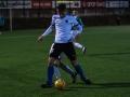 JK Tallinna Kalev - FC Levadia U21 (03.04.16)-6069