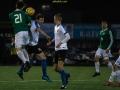 JK Tallinna Kalev - FC Levadia U21 (03.04.16)-6074
