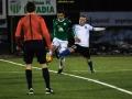 JK Tallinna Kalev - FC Levadia U21 (03.04.16)-6082