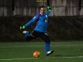 JK Tallinna Kalev - FC Levadia U21 (03.04.16)-6130