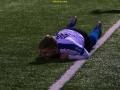JK Tallinna Kalev - FC Levadia U21 (03.04.16)-6157