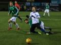 JK Tallinna Kalev - FC Levadia U21 (03.04.16)-6163