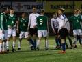 JK Tallinna Kalev - FC Levadia U21 (03.04.16)-6167