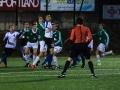 JK Tallinna Kalev - FC Levadia U21 (03.04.16)-6173