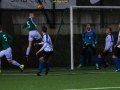 JK Tallinna Kalev - FC Levadia U21 (03.04.16)-6189