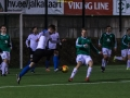 JK Tallinna Kalev - FC Levadia U21 (03.04.16)-6194
