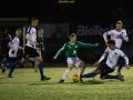 JK Tallinna Kalev - FC Levadia U21 (03.04.16)-6209