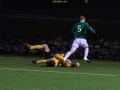 JK Tallinna Kalev - FC Levadia U21 (03.04.16)-6218