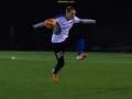 JK Tallinna Kalev - FC Levadia U21 (03.04.16)-6235