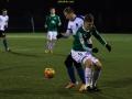 JK Tallinna Kalev - FC Levadia U21 (03.04.16)-6237