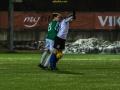 JK Tallinna Kalev - FC Levadia U21 (03.04.16)-6278