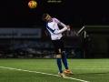 JK Tallinna Kalev - FC Levadia U21 (03.04.16)-6290