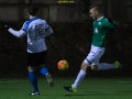 JK Tallinna Kalev - FC Levadia U21 (03.04.16)-6306