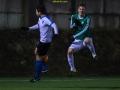 JK Tallinna Kalev - FC Levadia U21 (03.04.16)-6308
