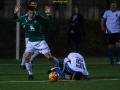 JK Tallinna Kalev - FC Levadia U21 (03.04.16)-6311