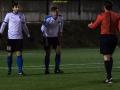 JK Tallinna Kalev - FC Levadia U21 (03.04.16)-6314
