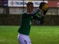 JK Tallinna Kalev - FC Levadia U21 (03.04.16)-6318