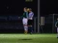 JK Tallinna Kalev - FC Levadia U21 (03.04.16)-6329