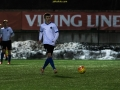 JK Tallinna Kalev - FC Levadia U21 (03.04.16)-6350