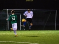 JK Tallinna Kalev - FC Levadia U21 (03.04.16)-6355