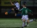 JK Tallinna Kalev - FC Levadia U21 (03.04.16)-6358