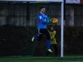 JK Tallinna Kalev - FC Levadia U21 (03.04.16)-6364