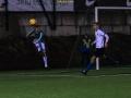 JK Tallinna Kalev - FC Levadia U21 (03.04.16)-6410