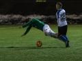 JK Tallinna Kalev - FC Levadia U21 (03.04.16)-6417