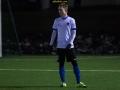 JK Tallinna Kalev - FC Levadia U21 (03.04.16)-6424