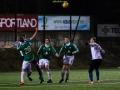 JK Tallinna Kalev - FC Levadia U21 (03.04.16)-6434