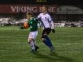 JK Tallinna Kalev - FC Levadia U21 (03.04.16)-6453