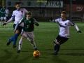 JK Tallinna Kalev - FC Levadia U21 (03.04.16)-6457