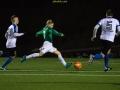 JK Tallinna Kalev - FC Levadia U21 (03.04.16)-6471