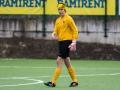 JK Tallinna Kalev - Tallinna FC Levadia U21 (03.04.16)