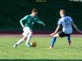 JK Kalev - Levadia U21 (24.08.16)-0005