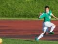 JK Kalev - Levadia U21 (24.08.16)-0019