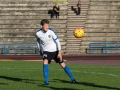 JK Kalev - Levadia U21 (24.08.16)-0021