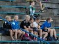 JK Kalev - Levadia U21 (24.08.16)-0027