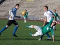 JK Kalev - Levadia U21 (24.08.16)-0030