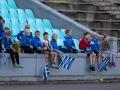 JK Kalev - Levadia U21 (24.08.16)-0037