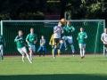 JK Kalev - Levadia U21 (24.08.16)-0038