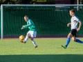 JK Kalev - Levadia U21 (24.08.16)-0058