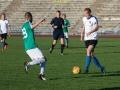 JK Kalev - Levadia U21 (24.08.16)-0062