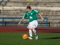 JK Kalev - Levadia U21 (24.08.16)-0072