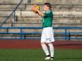 JK Kalev - Levadia U21 (24.08.16)-0074