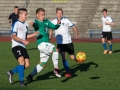 JK Kalev - Levadia U21 (24.08.16)-0089
