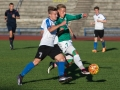 JK Kalev - Levadia U21 (24.08.16)-0090