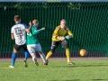 JK Kalev - Levadia U21 (24.08.16)-0097